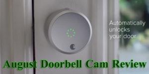 august-doorbell-cam-review