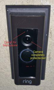 ring-doorbell-pro