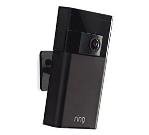 ring-video-doorbell
