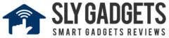 SlyGadgets